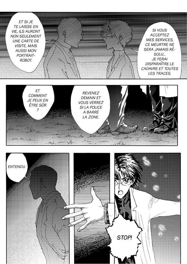 GOTT GAUSS - page 082